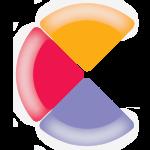 Code360 Logo